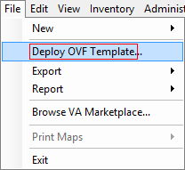 deploy_ovf.png