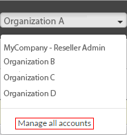 ManageAllAccounts.png