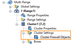own_firewall_objects_for_range_or_cluster_enabled.png