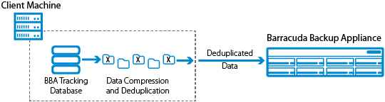 source_deduplication.png