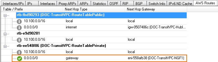 AWS_route_table_active.png