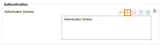 add_authentication_scheme_nac.png