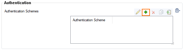 add_authentication_scheme_00.png