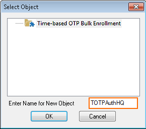 totp_auth_repository_01.png