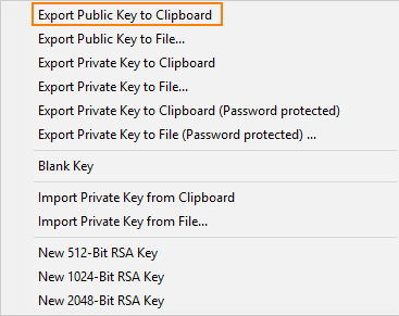 export_public_key.png