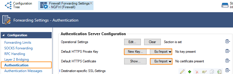 firewall_forwarding_settings_https_create_certificate.png