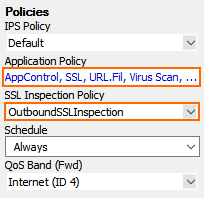 outbound_SSL_Inspection_07.png