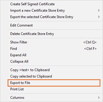 export_certificate_from_store.png