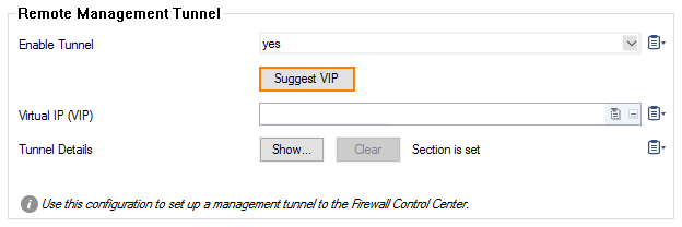 suggest_vip.png