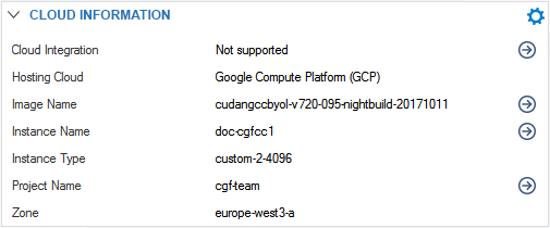 google_cloud_dashboard_element.png