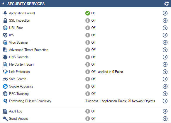 firewall_security_services_01.png