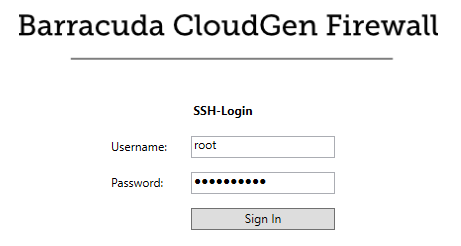 ssh_login_01.png