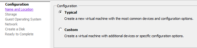VMConfigurationTypical.png