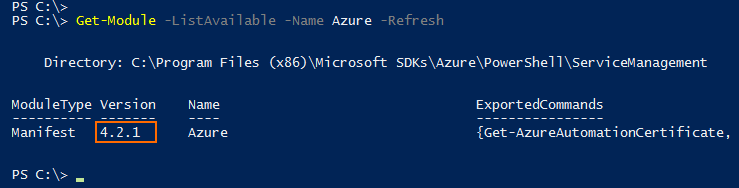 get_azure_powershell_version.png