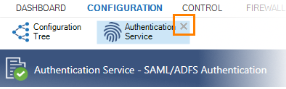 configure_saml_adfs_authentication_scheme_step2a.png