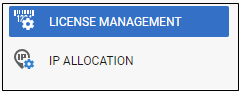 licenseManagement.png