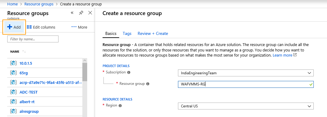 Createresourcegrp.png