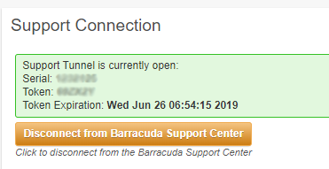 web_support_connection.png