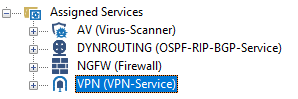 autovpn_vpn_configured_automatically_vpn_service.png