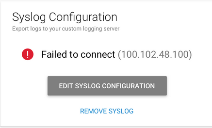 SyslogFailedToConnect.png