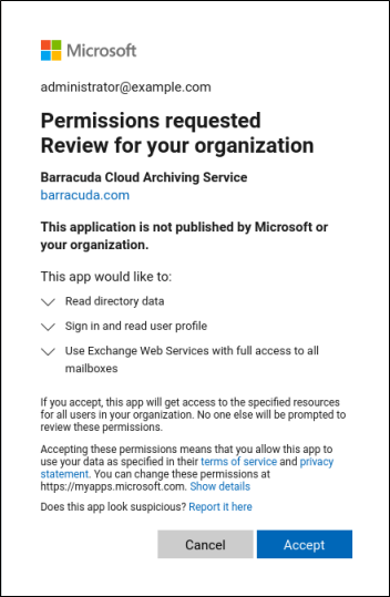 exint-microsoft-authorization.png