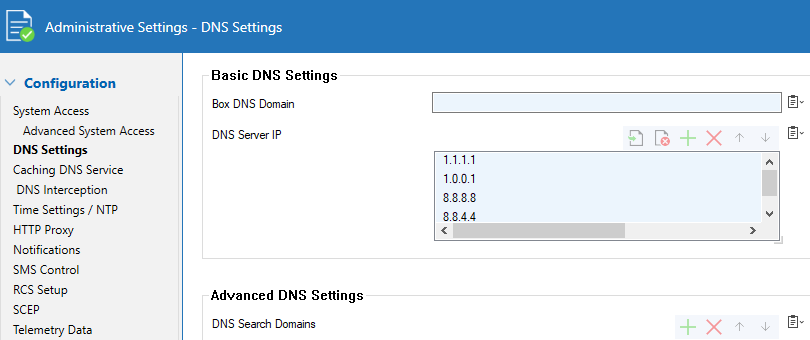 DNS_1.png