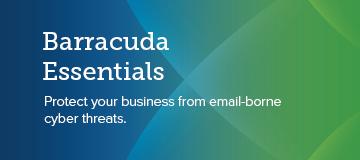 IP Analysis - Inbound | Barracuda Campus