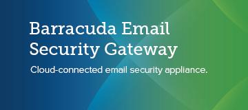 IP Analysis Inbound | Barracuda Campus