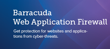 Forceful Browsing Attack | Barracuda Campus