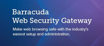 Release Notes | Barracuda Campus